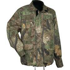 Casual Outfitters™ Water-Resistant Invisible® Camo Jacket sz Med-3X