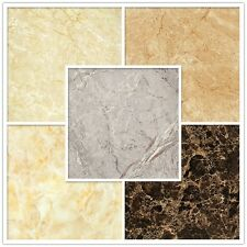 Wholesale Decorating Floor Wall Indoor tile Polished Porcelain Rectified Marble