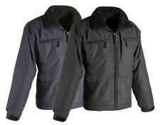 Tru-Spec 24-7 Series 3-IN-1 Waterproof Jacket