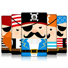 HEAD CASE LITTLE PIRATE BACK COVER FOR SAMSUNG GALAXY TAB S 8.4 WIFI T700