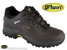 WALKING SHOES GRISPORT HIKING SHOES VIBRAM SOLES DARTMOOR