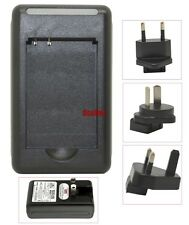 Battery Charger For Samsung GT-S5690 Galaxy Xcover Xtreme / Rugby Smart SGH-i847