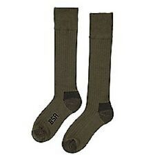 BOY SCOUT OFFICIAL UNIFORM COOLMAX WICKING KNEE SOCKS S 7-9 M 9-11 L10-13 XL 2XL
