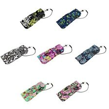 NWT Authentic Vera Bradley Straighten Up and Curl