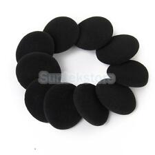 5 Pairs Foam Ear Cushion Pads for Sennheiser PX100 PX80 Koss Porta Pro Headphone