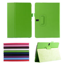 New Cover Case Stand For Samsung Galaxy Tab S 10.5 Inch SM-T800/T805 Pop
