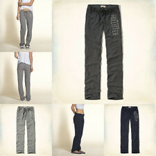 BNWT Hollister Womens Skinny Sweatpants Joggers Loungepants Bottoms New XS S M L