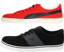 Puma EL Ace 2 PN  Sneakers Shoes
