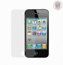 1x Lot Anti Glare Matte Screen Protector Guard Film for iPod Touch 4 4G 4th Gen