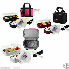2015 Durable Thermal Cooler Waterproof Insulated Portable Tote Picnic Lunch Bag