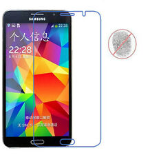 1x 2x Lot Matte Anti-Glare  Screen Protector Film for Samsung Galaxy Mega 2 6.0