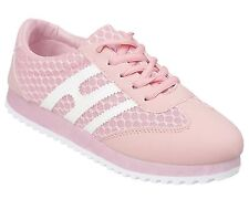 Ladies & Girls Trainers Size 2 to 7 UK - SPORTS CASUAL LEISURE RUNNING - 883