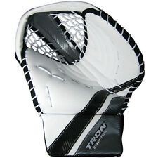 New Tron Mego Pro Senior Hockey goalie catch glove
