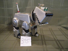 MEGA-BYTE The Hound Droid Remote Control Robotic Dog by WOW-WEE JUST THE DOG