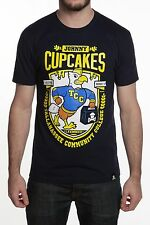 Johnny Cupcakes T-Shirt Guy's Tallahassee