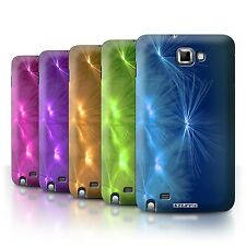 STUFF4 Back Case/Cover/Skin for Samsung Galaxy Note/N7000/Life Light