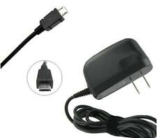 Wall Home AC Travel Work Cell Phone Rapid Fast Mobile Phone Charger For Huawei