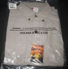 BOY SCOUT OFFICIAL QUICK DRY UPF ACTION SHIRT YOUTH SIZE SMALL MEDIUM LARGE NEW