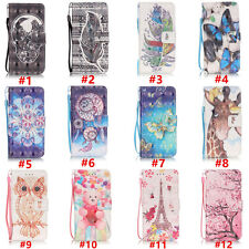 Sports Running Jogging Gym Armband Case Cover Holder For Apple iPhone 4 4G 4S