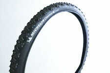 MICHELIN COUNTRY CROSS TYRE 26 x 1.95 (47 –559) MOUNTAIN BIKE HIGH QUALITY TYRE