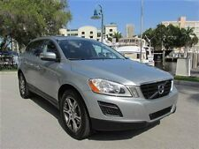 Volvo : XC60 AWD 4dr 3.0T w/Moonroof