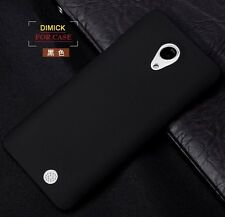 New Matte Frosted Hard Cover Case For THL T5 T5S Cell Phone