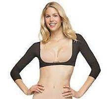 SPANX ARM-BELIEVABLE ARM SHAPER by Sara Blakely