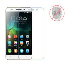 2x 4x Lot Anti-Glare Matte Screen Protector Cover Guard Film For Huawei Honor 4C