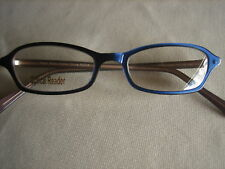Womens OPTICLE READING GLASSES Colorful Frame R2005