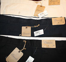 +$35 CASUALS by ROUNDTREE & YORKE Cotton Mens Casual Shorts Big 44 52  NWT F717