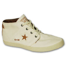 Ladies Pumps Womens Converse Trainers Canvas All Star Shoe High Top Lace Up