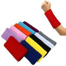 Luxury gift Sweat Band Sweatband Wristband Arm Band Basketball Tennis Gym Yoga