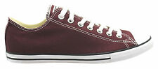 Converse Chuck Taylor Ct All Star Lean Ox Low Trainers Canvas Mens (147044C D72)