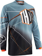 Mens Thor Racing Jersey S5 Phase Prism ST Motocross Dirt Bike ATV