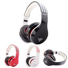 Wireless Bluetooth 3.0 Gaming Headset Ear-Cup Earphone Headphone For Sony PS3