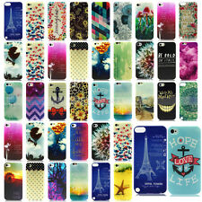 Luxury -YX2 Soft TPU Case Cover For Apple iPhone 6 Plus 6S Plus 5G/5S/5C 4G/4S