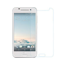 HD Clear Front Screen Protector Protective Film Guard Lot For HTC One A9 Aero