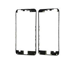 """Front Middle Frame Bezel LCD Holder Replacement For Iphone 6 Plus 5.5"""""""