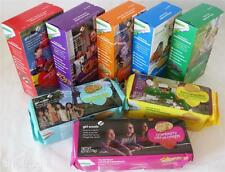2016 GIRL SCOUT COOKIES 4 BOXES YOUR CHOICE OR MIX 'N' MATCH ~ FRESH!