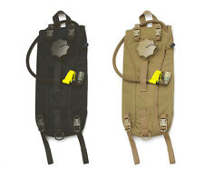 Source Tactical 2L Hydration Pack