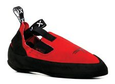 5.10 FiveTen Climbing shoes Anasazi Moccasym, Five Ten Slippers