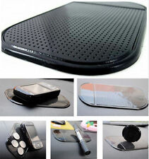 Popular Car Dashboard Anti-Slip Non-slip Mat Magic Sticky Pad For Phone Key Pad