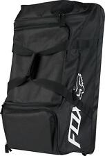 Fox Shuttle 180 Gearbag 2016 Black 14766-001