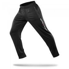 Men's Reebok Crossfit Speedwick Pants Athletic Training Black Retail $90