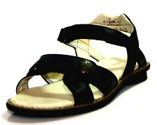 Sabaria by Richter Childrens Shoes Size 33 34 36 girls Sandals Shoes girls New