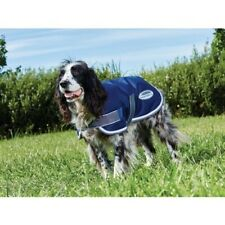 WeatherBeeta PARKA 1200D Waterproof Dog Coat