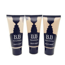 BB Cream Blemish Balm Whitening Moisturizing Beauty Makeup Foundation 6MS