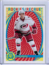 13/14 O-PEE-CHEE OPC MARQUEE ROOKIES RC RETRO CARDS (#501-550) U-Pick From List