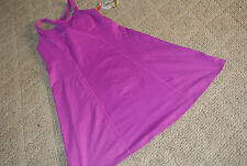 NEW THE NORTH FACE CYPRESS KNIT DRESS WOMEN'S MAGIC MAGENTA X-LARGE!