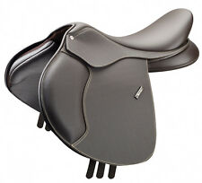 Wintec 500 Jump Saddle PLUS GIFTS